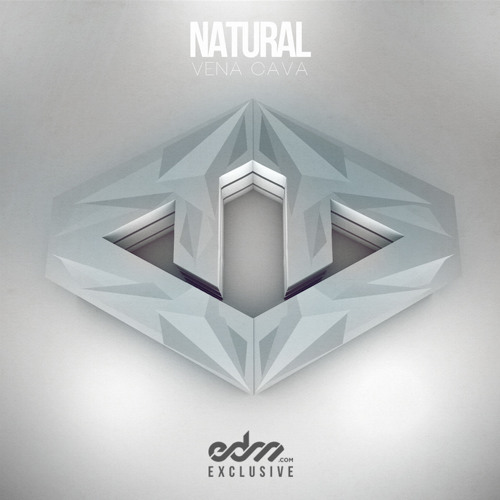 Natural by Vena Cava - EDM.com Exclusive