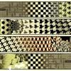 bzur - Escher's Metamorphosis II [KVR OSC 60 - http://www.youtube.com/watch?v=g5bt7d_iVXk]