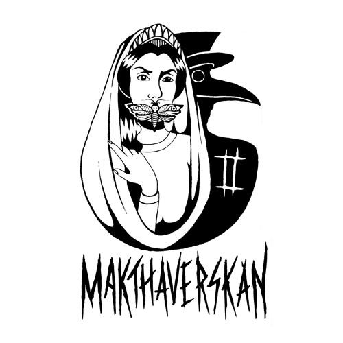 Makthaverskan - No Mercy