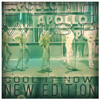 New Edition - Cool It Now (ΣCCO-WI$P e d i t) [PRESS BUY FOR FREE DOWNLOAD]