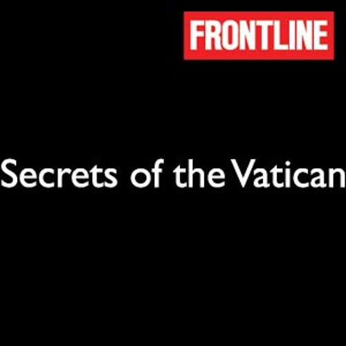 Secrets of the Vatican