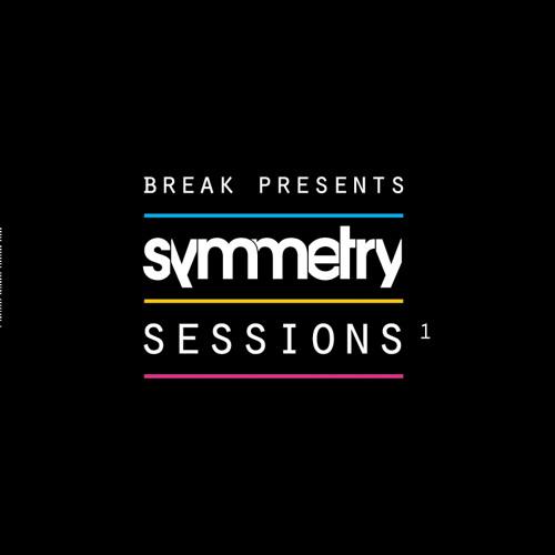 SYMM - 16 E - Break - They're Wrong - Calibre Alternate Remix