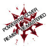Chimaira - Power Trip COVER Re-mix/Re-mastered