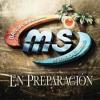 Banda MS - Te equivocas (Segi Manzanares Club Mix) DEMO Portada del disco