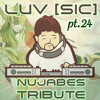 Luv [sic] pt.24 [Nujabes Tribute]