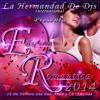 Ricardo Arjona Mix Dj Torres Y  Zitrom Dj- LHDI