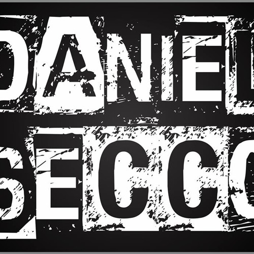 Sound Concept & Daniel Secco - State Mind - Original Mix -PREVIEW