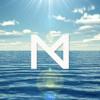 Deathcab for Cutie - Transatlanticism (Collin McLoughlin Remix)