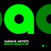 Various Artists - South Beach EP
