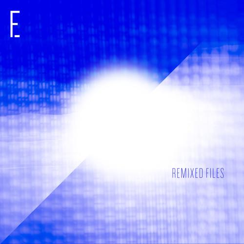 File 05_  (Links Remix)