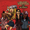 My Humps (Black Eye Peas)- Chris Ayangco