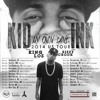 Kid Ink - Woke Up This Morning [CDQ] f Devin Cruise (Prod Kountdown, S Dot Fire & Ned Cameron) - CDQ