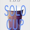 SoLo Cup (Original Mix)