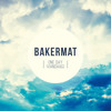 Bakermat - One Day (Vandaag) (Original Mix)