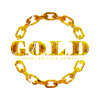 More Money More Problems By Gold
