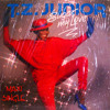 Download TZ Junior - 'Sugar My Love' (1985) Mp3