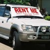 Audio entero rent a car