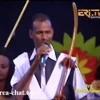 eritrean bilen song elias mesmer