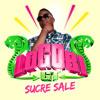 Logobi GT-Sucre Sale