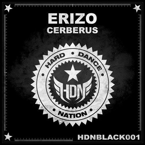 Cerberus by Erizo