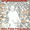 Download DjAakash Mera Pehla Pehla Pyaar Funky Electro Mix Mp3