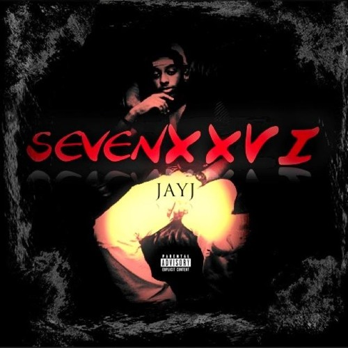Bad Boy -Jay J feat Play {Prod by Jayze}