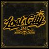 Lost City x Shabba Ranks -