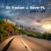 DJ Triston vs Dave-PL - Drift Off (Extended Club Version)