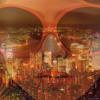 Dirty Vegas - Days Go By (Urban Chameleon Bootleg)