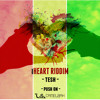 "TESH - ""PUSH ON"""