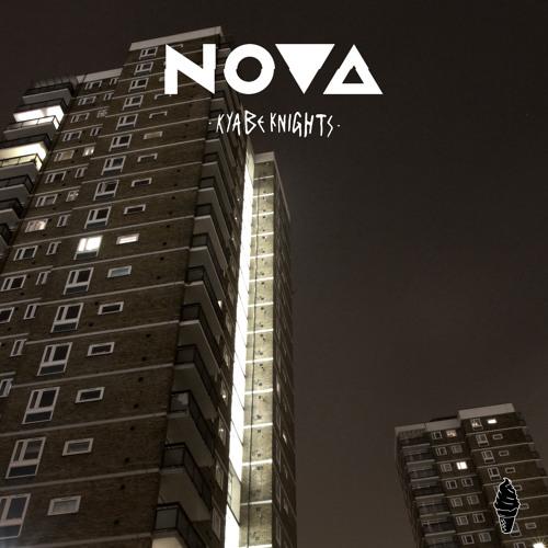 NOVA - Kyabe Knights