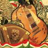 Produccion De Musica Folklorica Mexicana Mezcla