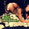 The Cash Money Mix   House & Techno   03-14   Tracklist   Download