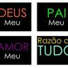 """Thalles Roberto - Deus Da Minha Vida (JNR PROD Remix2014)(CLIQUE EM """"COMPRAR"""" PARA BAIXAR)"""