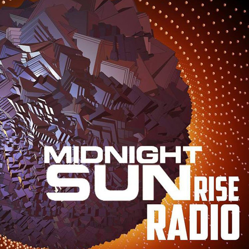"Midnight Sunrise Radio Episode #3 ""Freedom & Slavery"""