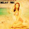 (95) Alkilados - Monalisa ! In Salsa ! [ ! Deejay Fox ! ] Portada del disco