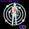 Kid Cudi - Balmain Jeans (darc Remix)