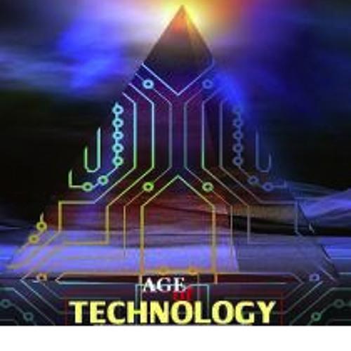Age Of Tech Feat. D Spittz