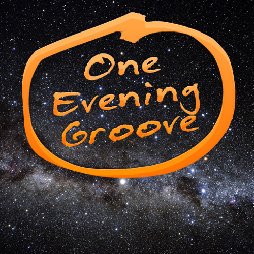 One Evening Groove