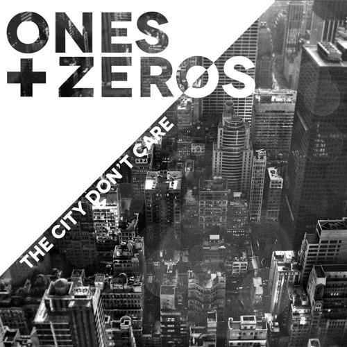 The Fighter - Ones&Zeros