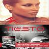 Alicia Keys vs Tiësto & Dyro - Girl on Paradise (FSJ Mashup)