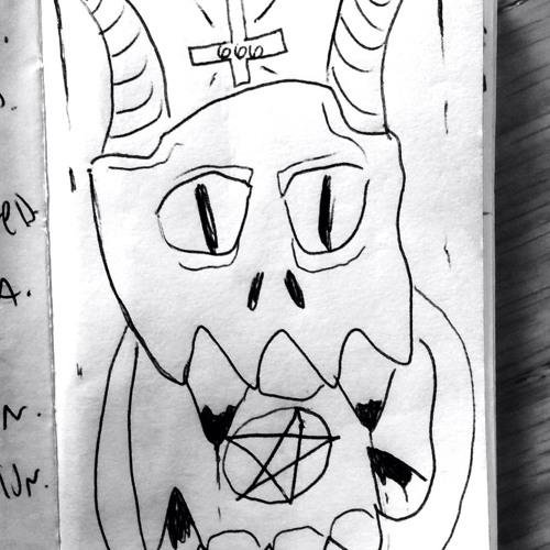 Satan's Special Outro
