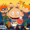 Rugrats Track - DJ Dizzy