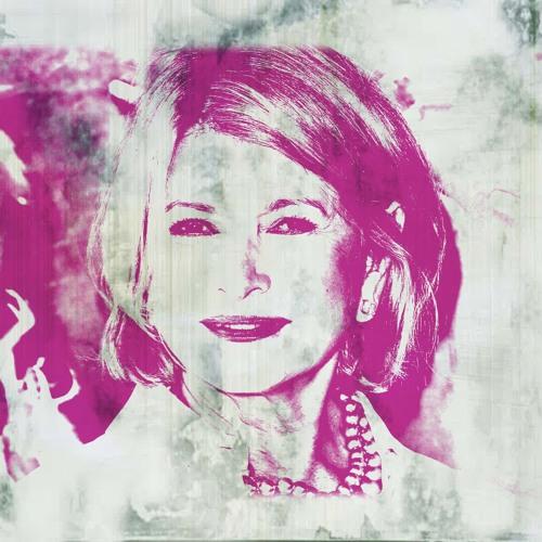 Martha Stewart (prod. Caiah Golden)