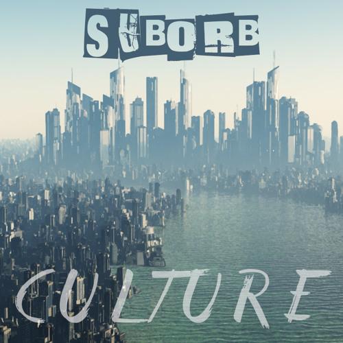 Suborb - Culture [free DL]