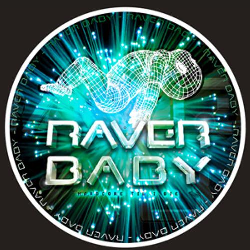 Martin - J - Raver Baby Part II