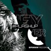 Avicii - Hey Brother Vs Bassjackers - Crackin(martin Garrix) (Dorian Mannozy Bootleg)