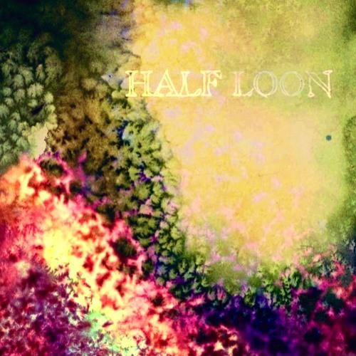 Half Loon - Reverie