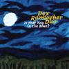 "Dex Romweber Duo - ""Redemption"" (Johnny Cash cover)"