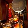 Vocal (AKG414-JDK Audio R22-Drawmer 241-SPL De-esser-Lynx Aurora 16)
